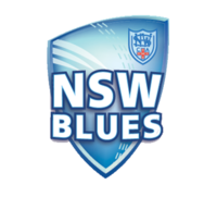 New South Wales Blues cricket.png