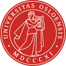 University of Oslo logo.png