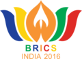 2016 BRICS summit logo.png