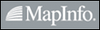 Mapinfo logo.png