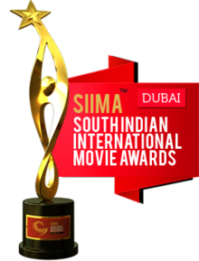Siima awards 2012-banner.png