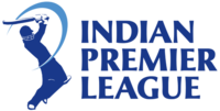 Indian Premier League Logo.png