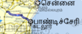 National Highway 66 (India) tamil.png