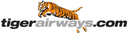 Tiger-airways-brand.png