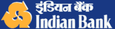 Indian Bank Logo.png