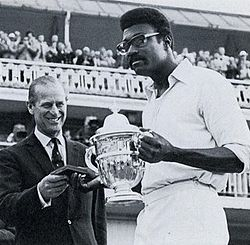 Cricket-world-cup-1975.jpg