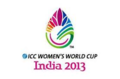 2013 Women's Cricket World Cup logo.png