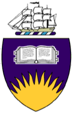 Flinders university logo.png