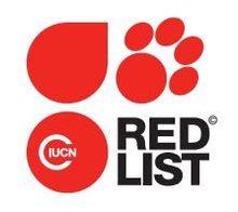 IUCN Red List.jpg