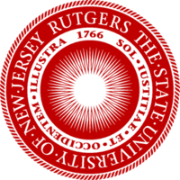 Rutgers, The State University of New Jersey logo.png