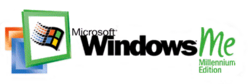 Windows Me logo.png