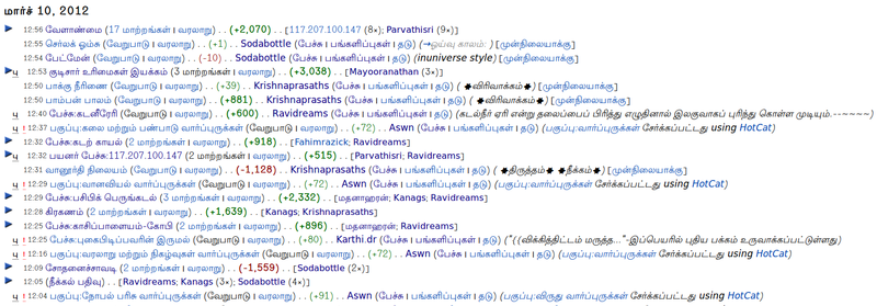 படிமம்:Recent-changes-overview.png