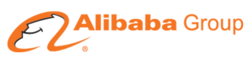 Alibaba Group Logo.png