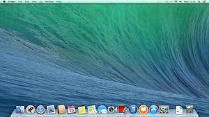 Osx-mavericks-screenshot.jpg