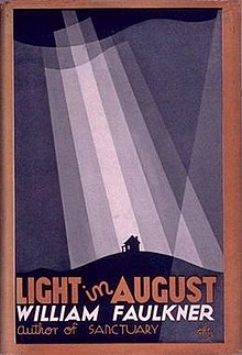 LightInAugust.jpg