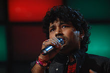 Kailash Kher on Mission Ustaad.jpg