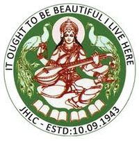 Logo Jaffna Hindu Ladies College.jpg
