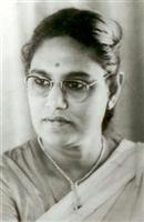 Vasireddy sithadevi.jpg