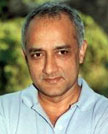 Manisankar - bollywood director.jpg