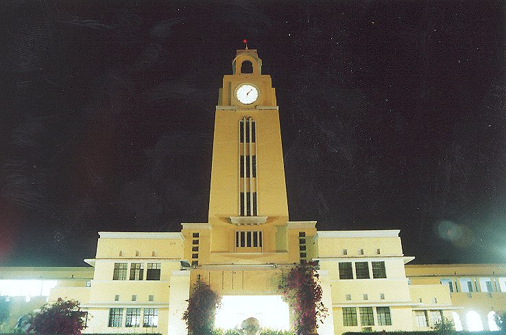 Clock tower.jpg