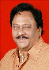 Krishnamraju-actor.jpg