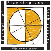 School of Planning and Architecture Vijayawada Logo.jpg