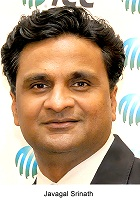 Javagal Srinath.jpg