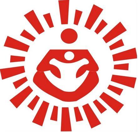 Image result for anganwadi logo