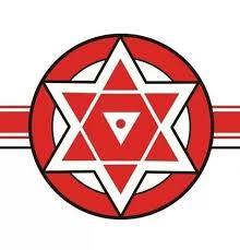 Jana Sena Party Logo.jpeg