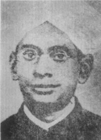 CYChintamani.jpg