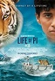 Life of pi (film).jpg