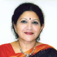Ratna kumar (Dancer).jpg