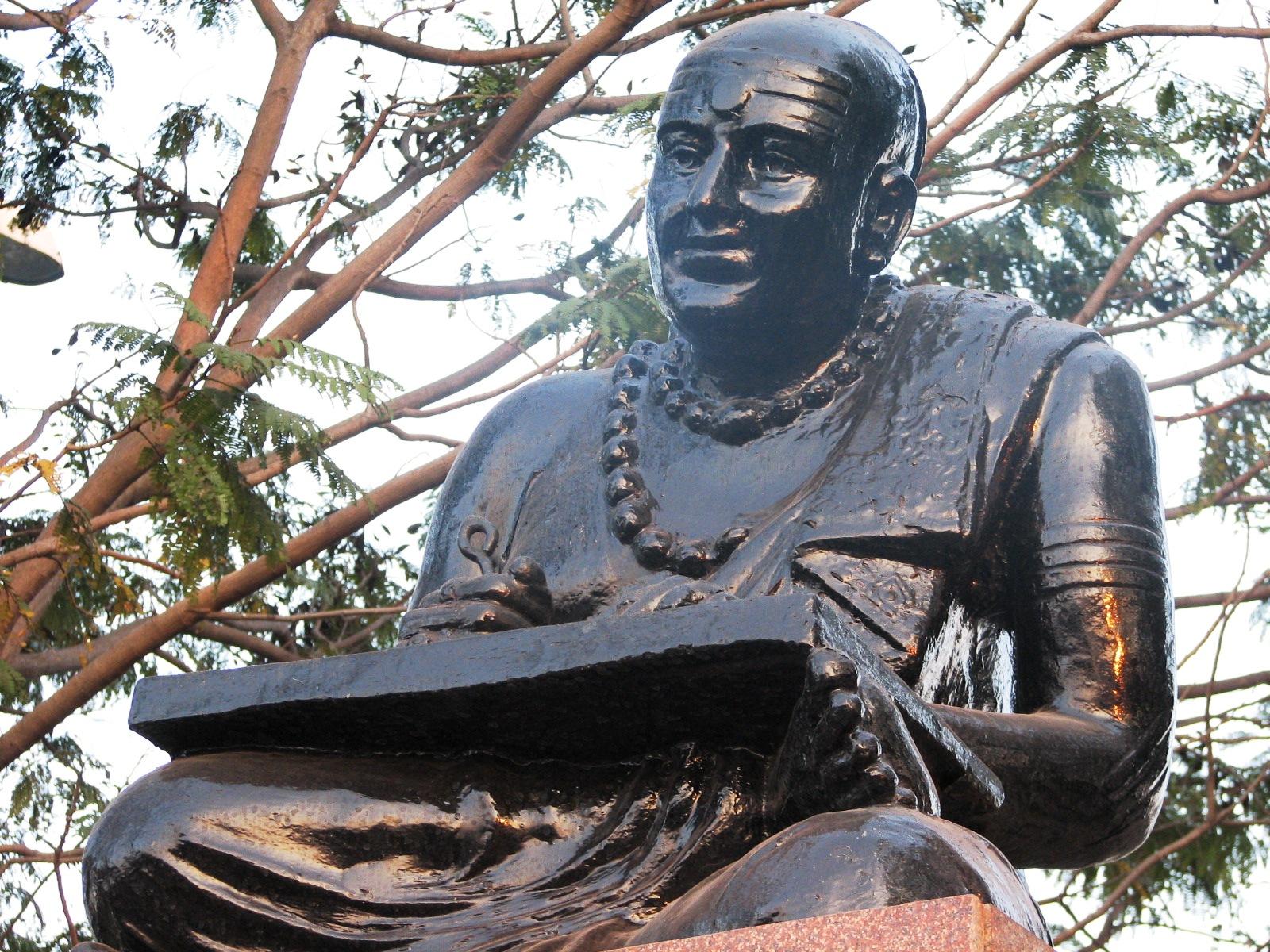 Nannayya