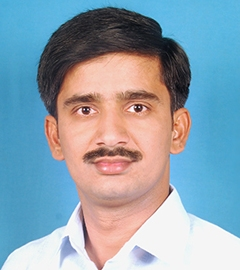 Appireddy harinathareddy.jpg