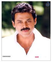 Venkatesh-actor.jpg