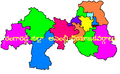 Rangareddy Const Map.PNG
