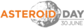 International Asteroid Day Logo.png