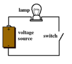 Simple electric circuit.png