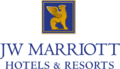 JW Marriott Hotels Logo..png