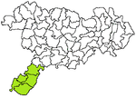Kuppam assembly constituency.png