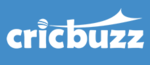Coast cricbuzz logo.png