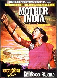 Mother India poster.jpg