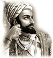 Shivaji the Great.jpg