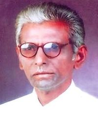THULASIRAM CARTOONIST PHOTO WIKIPEDIA.jpg