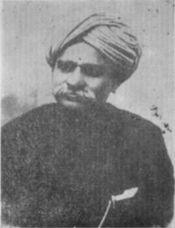 Teluguwriter chilakamarthiLN.JPG