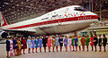 747 flight attendants.jpg