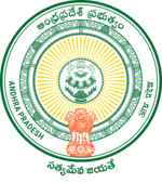 Andhra Pradesh government logo.png
