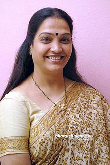 Jayalalitha actress.jpg