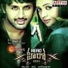 Hero 2008 Movie Poster.jpg