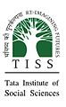 Tata Institute of Social Sciences logo.jpg